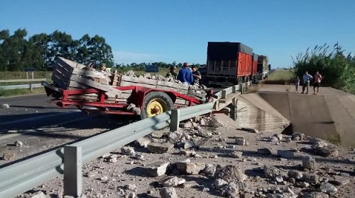 accidente_camion